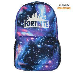 Fortnite Рюкзак Galaxy