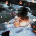 Ace Combat Assault Horizon (XBOX 360)