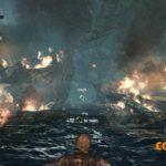 Assassin`s Creed IV: Black Flag (PS3)