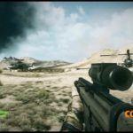 Battlefield 3 (XBox 360) Лицензионный (Б/У)