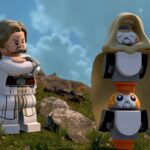 LEGO Star Wars: The Skywalker Saga (XBOX ONE/XSX)