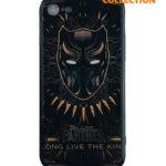 Чехол Черная Пантера (Iphone 7_8)