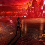 DmC: Devil May Cry (XBOX360)