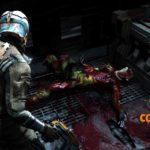 Dead Space (PC) Ключ
