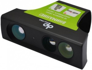 Dio-Pro-Super-Zoom-For-Kinect-Xbox-360-3