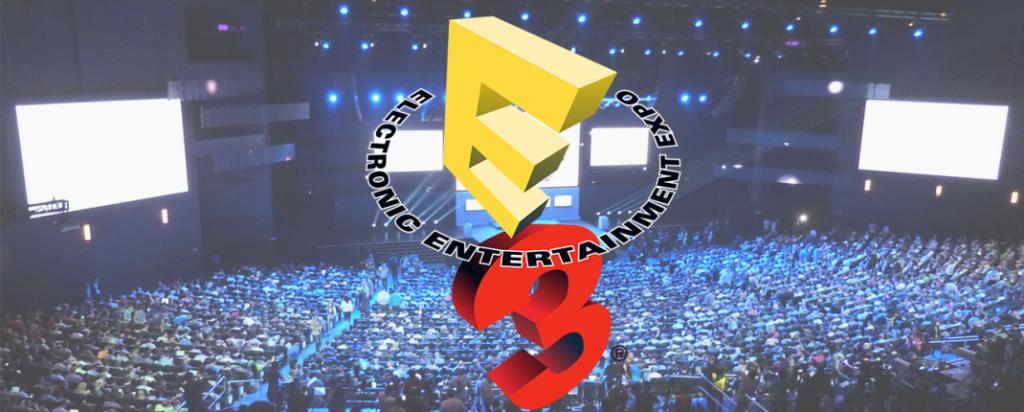 Sony решила не ехать на E3 2019