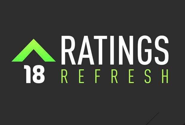 FIFA-18-Upgrades