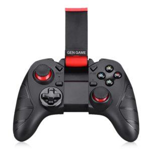 Беспроводной Геймпад Gen Game S7 Bluetooth