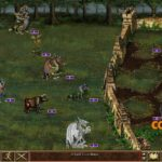 Heroes of Might & Magic III: HD Edition (PC)