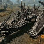 Кулон The Elder Scrolls V: Skyrim (Кулон)