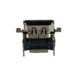 HDMI разъём Xbox one S (Оригинал)