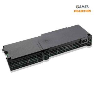 PS4 Блок Питания ADP- 240AR - 5 PIN (Оригинал)