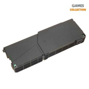 PS4 Блок Питания ADP- 240CR - 4 PIN Original