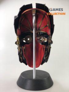 Dishonored 2: Collector's Edition ( Фигурка Маска)