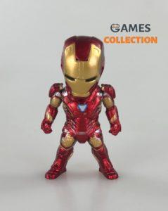 Эра Альтрона: Железный Человек 10см (Фигурка)