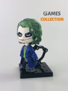 The joker 566 10 См (Фигурка)