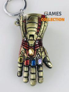 Рука Таноса (Брелок)