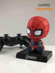 Avengers Spider-Man (Фигурка)
