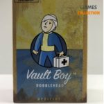 Fallout Vault Boy Medicine (Фигурка)