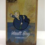 Fallout Vault Boy Agility (Фигурка)