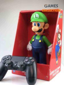 Super Mario Пара (Фигурки)