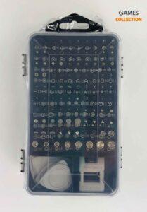 XR Mobile Phone Repair Tools (a007)
