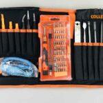 Универсальный набор инструментов (a020)