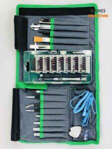 Mobile Phone Repair Tools (a036)