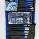 Repair Kit Professional Set 64-в-1 (a004)