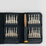 Repair Kit (a019) Набор инструментов