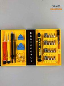 Набор для Ремонта Repair Kit (a022)