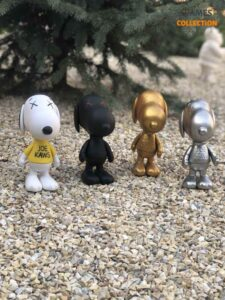 https://gamescollection.com.ua/kaws-x-peanuts-snoopy-joe-kaws-vinyl-sculpture-silver/