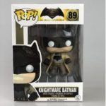 Pop Batman 89 (Фигурка)