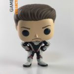 Pop 449 Tony Stark (Фигурка)