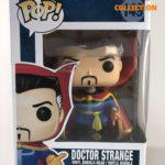 pop dr strange 149 (Фигурка)