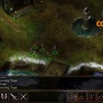 Baldur's Gate: Enhanced Edition (PS4)