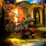 Dragon's Crown Pro BATTLE HARDENED EDITION (PS4)
