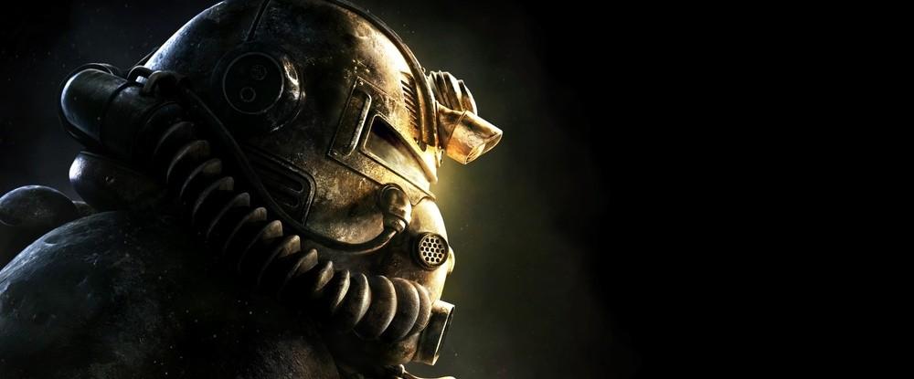 Fallout 76: вместо диска продают кусок картона