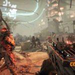Killzone: Shadow Fall (PS4) (русская версия)
