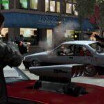 Grand Theft Auto IV (XBOX360)