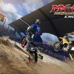 MX Vs ATV Supercross Encore Edition (PS4)