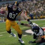 Madden NFL 25 (XBOX360) Б/У