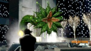 Men In Black: Alien Crisis (PS3)