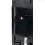 PS4 Pro блок питания N15-300P1A CUH-71XXX