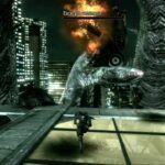 Ninja Blade (XBOX360) Б/У