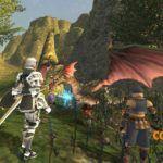 Final Fantasy XI (XBox 360) Лицензия