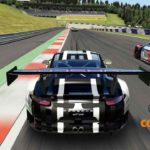 Assetto Corsa: ULTIMATE EDITION (XOne)