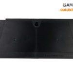 PS4 Pro блок питания ADP-300CR CUH-70XXX