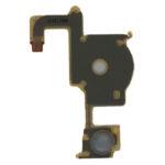 PSP 3000 Шлейф кнопок управления (Левый)