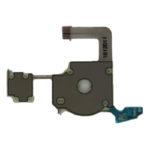 PSP 3000 шлейф кнопок управления (Левый) TA-095